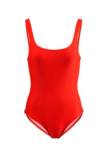 Cottesloe swimsuit, £225