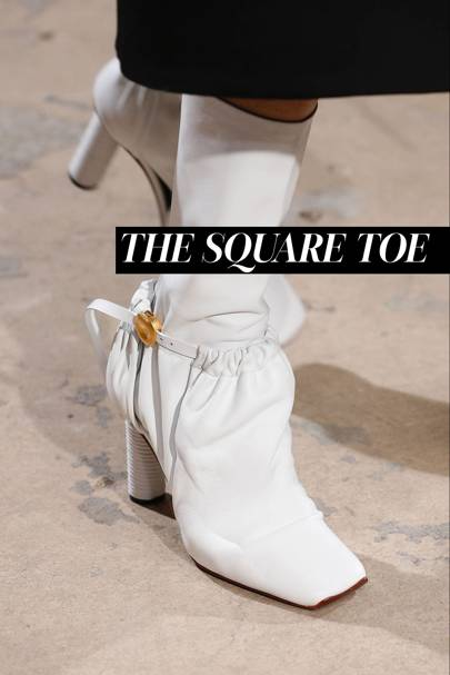 9210f4337be Shoe Trends SS19  The 2019 Shoe Trends You Need To Know