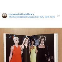 @costumeinstitutelibrary