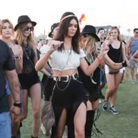 Kendall Jenner - 2015