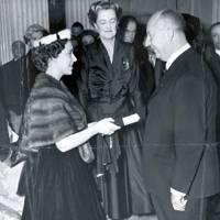 November 3 1954