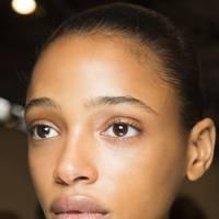 The New Skin: Be Illuminated
