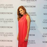Estée Lauder New Dimension Skincare launch, Florida - July 25 2015