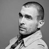 Karl Oskar, Wood Wood fashion designer