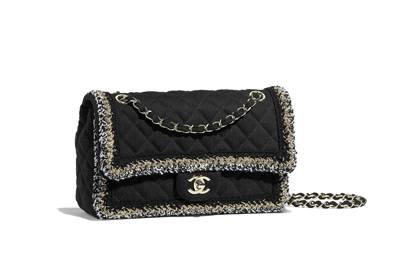 cacecc41adeb Chain Shoulder Bags