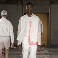 Cottweiler - Humble & Rich | A Review Site for Fashionista