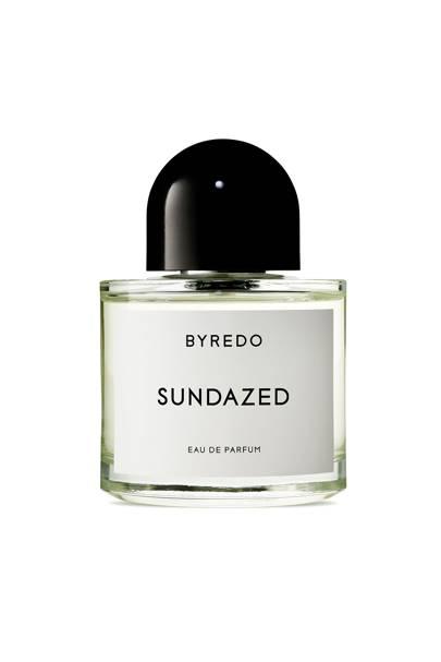 Byredo, Sundazed