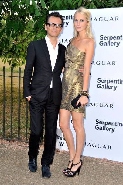 poppy delevingne snapchatpoppy delevingne wedding, poppy delevingne wedding dress, poppy delevingne style, poppy delevingne height, poppy delevingne alexa chung, poppy delevingne height and weight, poppy delevingne tumblr, poppy delevingne snapchat, poppy delevingne diet, poppy delevingne birthday, poppy delevingne and james cook, poppy delevingne interview, poppy delevingne age, poppy delevingne photos, poppy delevingne met gala, poppy delevingne david beckham, poppy delevingne makeup, poppy delevingne pictures, poppy delevingne shoes, poppy delevingne house london