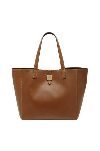 Mulberry inspired handbags uk