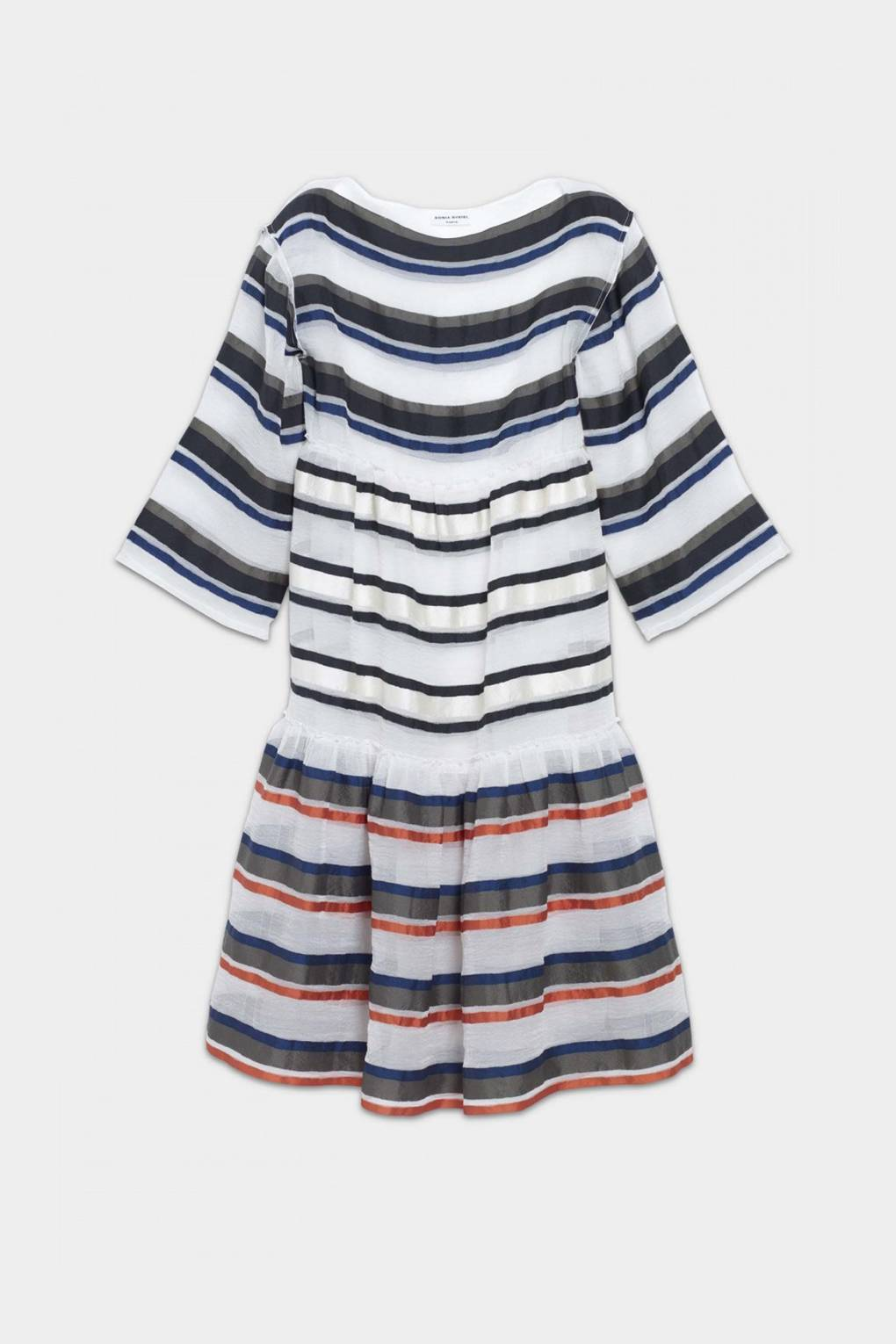68bfd06c7bb6c Summer dress style and inspiration updates | British Vogue