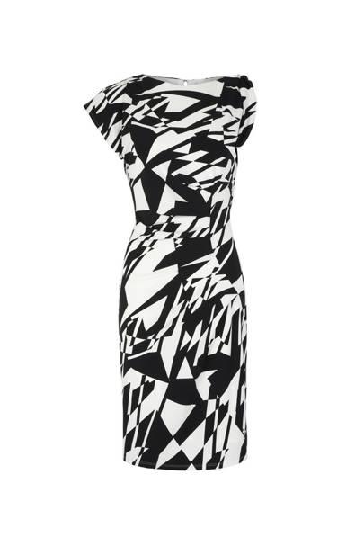 Strand dress, £99