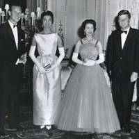 June 1961