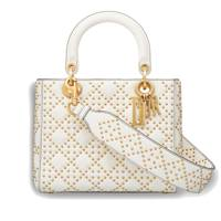 The Lady Dior: