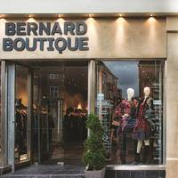 Bernard Boutique, Esher