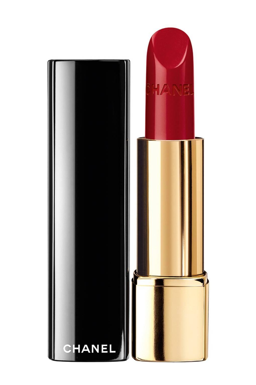 Best Red Lipstick 2019 British Vogue