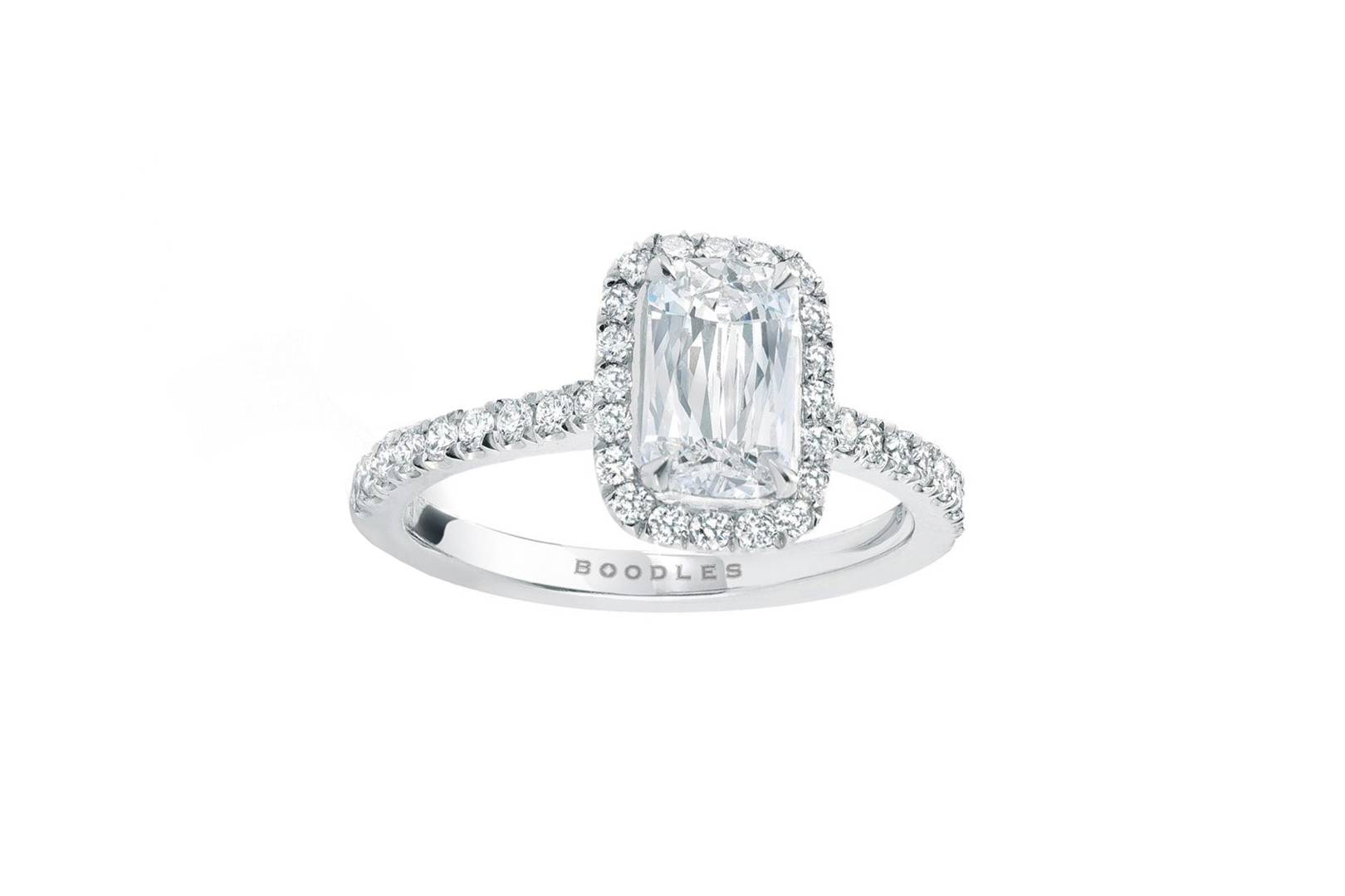 cut classy engagement or rings account ring earn solitaire to login create solitare points oval tiffany an style