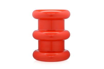 Sottsass re-edition table