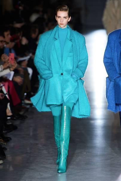 Max Mara Autumn Winter 2019 Ready-To-Wear show report  77401269175