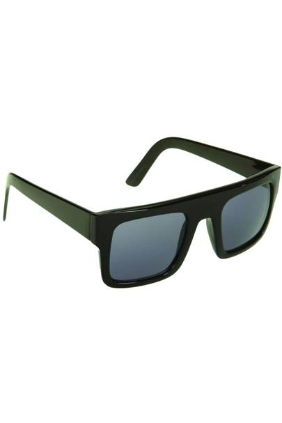 Sunglasses, £20