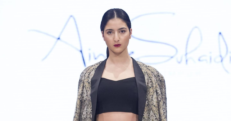 Alicia silverstone ass - 2019 year