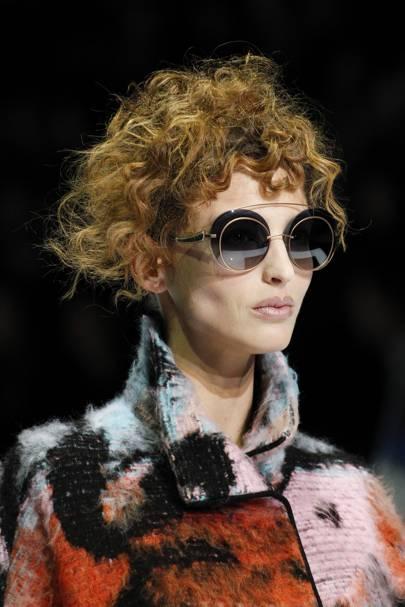 The Armani Group Goes Fur Free