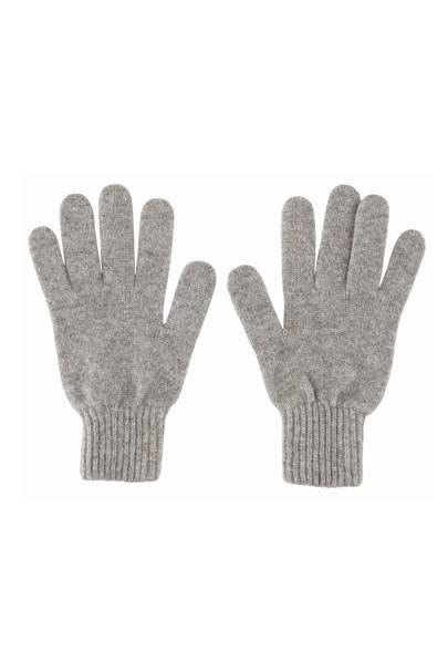 Snug Gloves