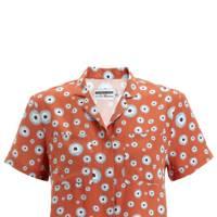 Cabana work shirt, £55