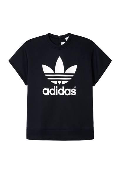 Adidas X Hyke