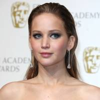 BAFTA Awards, February 2013