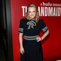 'The Handmaid's Tale' Event, Los Angeles – August 14 2017