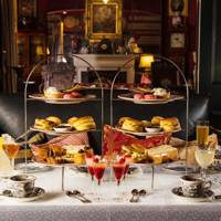 Traditional: Zetter Townhouse Marylebone