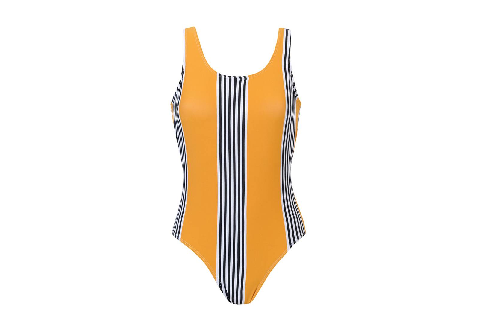 1355415778005 Best Swimsuits 2019: The Vogue Style Guide | British Vogue