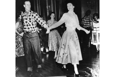 October 1951