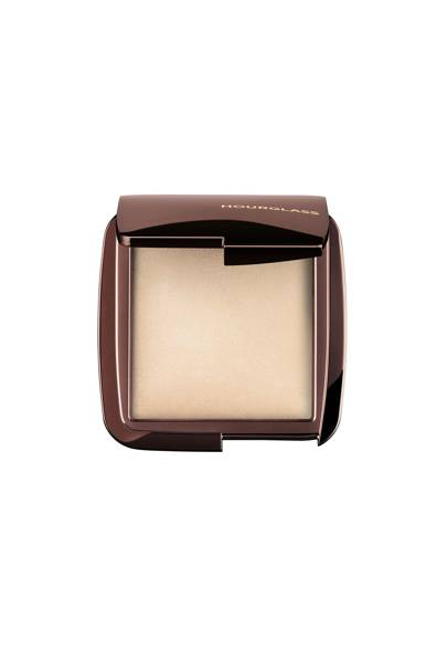 Hourglass Ambient Lighting Powder, £38