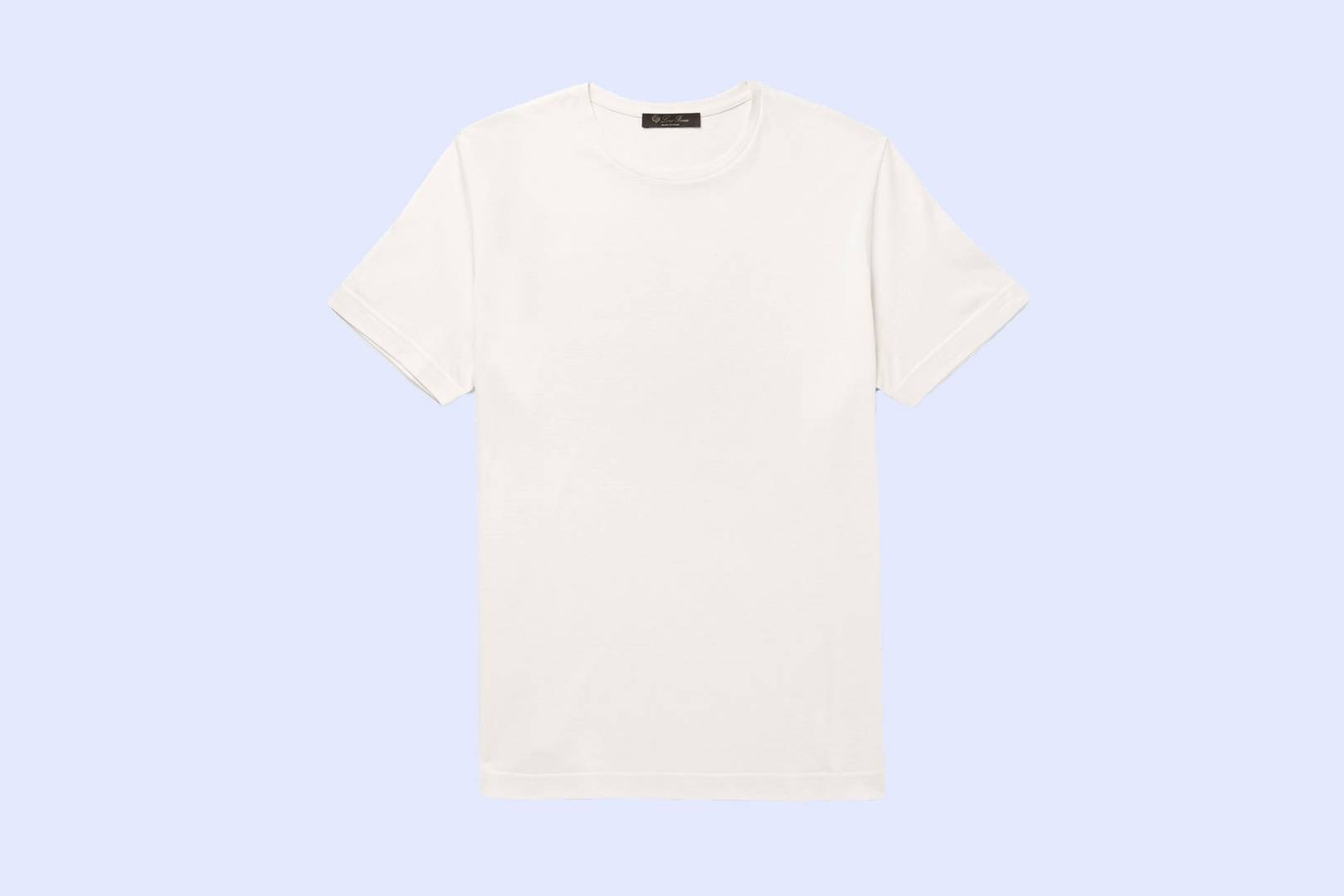 How To Find The Perfect White T Shirt Vogue Edit British Branded Gap Man Short Pants Original