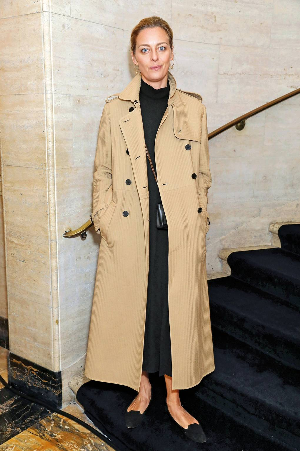 6cb69898a Ageless Fashion: The Style Rules For Dressing Your Age | British Vogue
