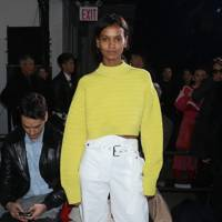 3.1 Phillip Lim – February 12