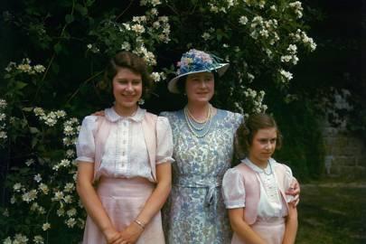 July 1941