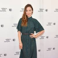 Tribeca Film Festival, New York - April 16 2015