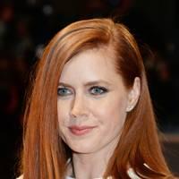 BAFTA Awards, February 2015