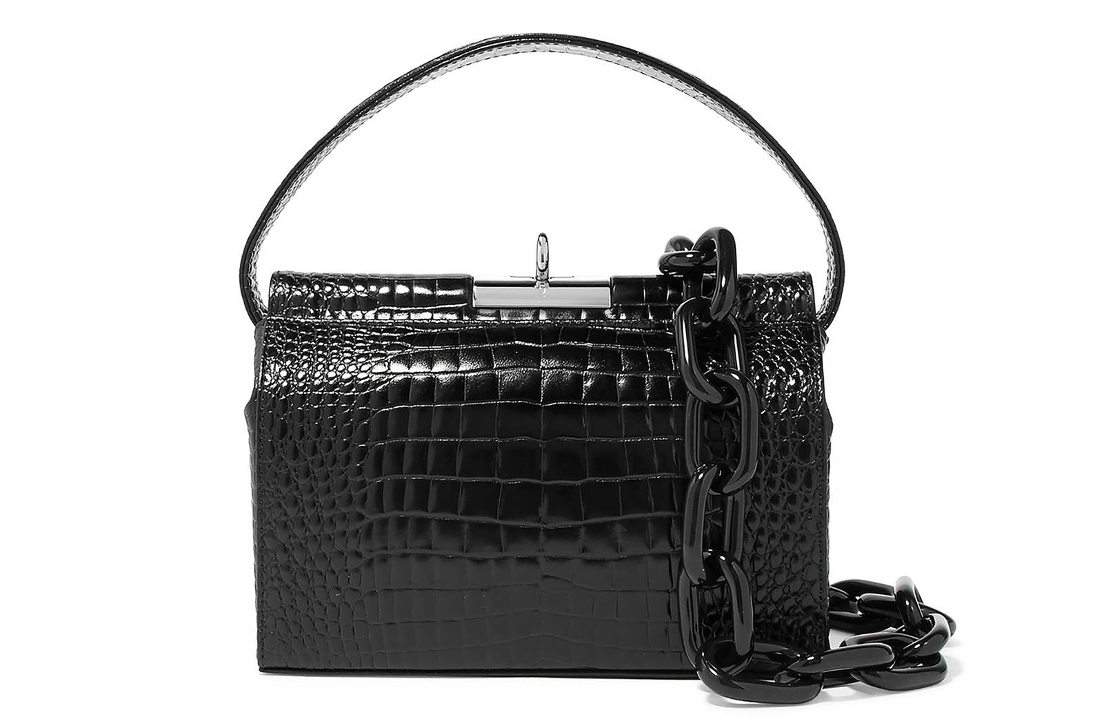 The Best New Handbag Designers To Know Now  4d148cc42e191