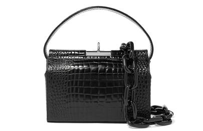 cf870520d227 The Best New Handbag Designers To Know Now