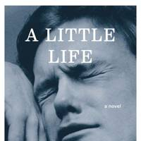 Man Booker Prize - October 13