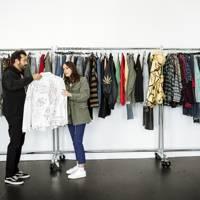 Brand To Watch: Adaptation