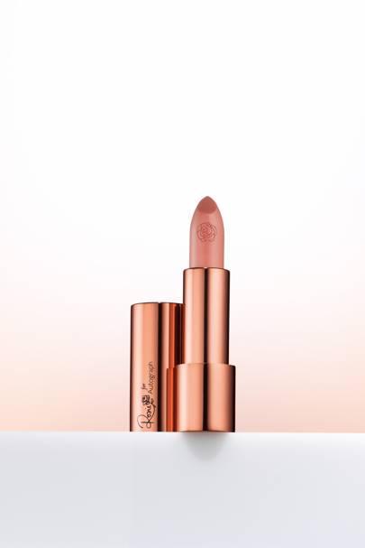 Lipstick, £14