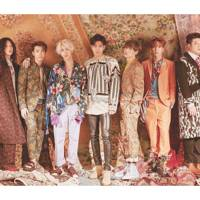 A clash of cultures: Super Junior's Lo Siento video