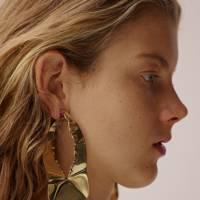 The Bold Jewellery