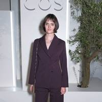 COS Party, London Fashion Week - September 17 2017