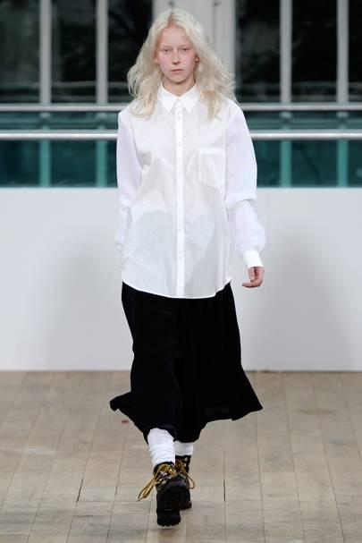 007c6eb626d98 Spring Summer 2012 Menswear