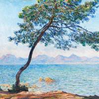 Courtauld Impressionists: From Manet to Cezanne at the National Gallery